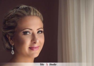 Fotografiranje_vjenčanja_Academia_Zodiac_band_Stipe_Ivana (22)