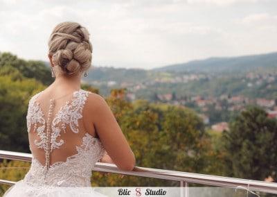 Fotografiranje_vjenčanja_Academia_Zodiac_band_Stipe_Ivana (24)