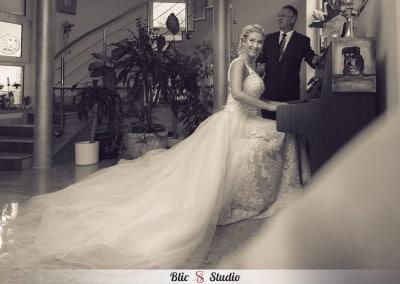 Fotografiranje_vjenčanja_Academia_Zodiac_band_Stipe_Ivana (25)
