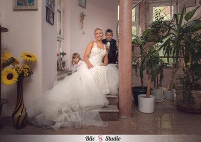 Fotografiranje_vjenčanja_Academia_Zodiac_band_Stipe_Ivana (29)
