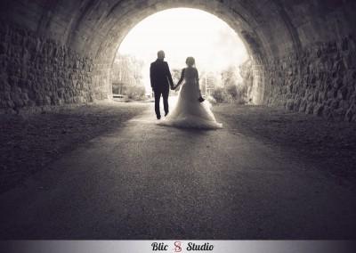 Fotografiranje_vjenčanja_Academia_Zodiac_band_Stipe_Ivana (3)