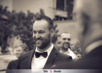 Fotografiranje_vjenčanja_Academia_Zodiac_band_Stipe_Ivana (30)