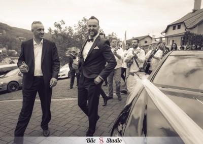 Fotografiranje_vjenčanja_Academia_Zodiac_band_Stipe_Ivana (32)