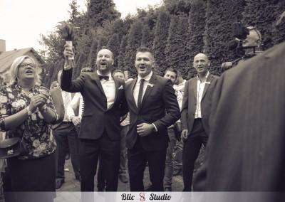 Fotografiranje_vjenčanja_Academia_Zodiac_band_Stipe_Ivana (34)