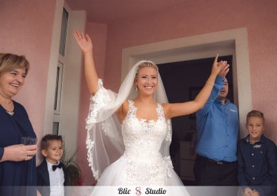 Fotografiranje_vjenčanja_Academia_Zodiac_band_Stipe_Ivana (35)