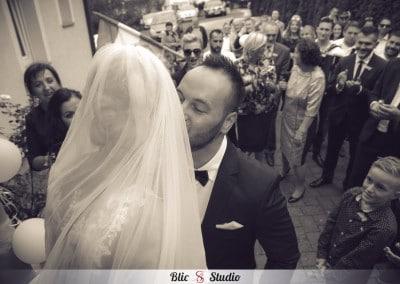 Fotografiranje_vjenčanja_Academia_Zodiac_band_Stipe_Ivana (36)