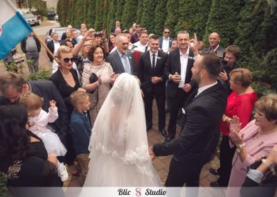 Fotografiranje_vjenčanja_Academia_Zodiac_band_Stipe_Ivana (37)