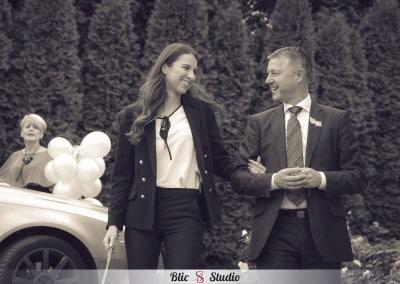 Fotografiranje_vjenčanja_Academia_Zodiac_band_Stipe_Ivana (38)