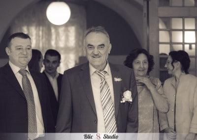 Fotografiranje_vjenčanja_Academia_Zodiac_band_Stipe_Ivana (41)
