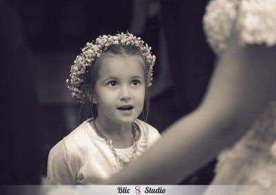 Fotografiranje_vjenčanja_Academia_Zodiac_band_Stipe_Ivana (43)