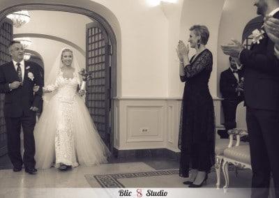 Fotografiranje_vjenčanja_Academia_Zodiac_band_Stipe_Ivana (45)