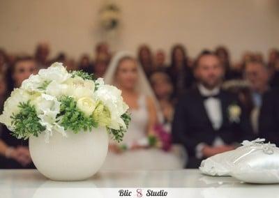 Fotografiranje_vjenčanja_Academia_Zodiac_band_Stipe_Ivana (46)