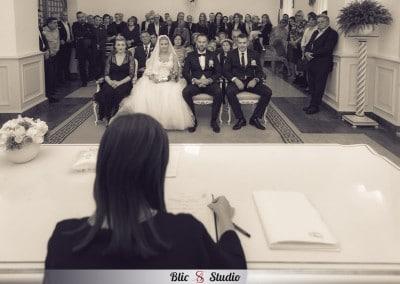 Fotografiranje_vjenčanja_Academia_Zodiac_band_Stipe_Ivana (47)
