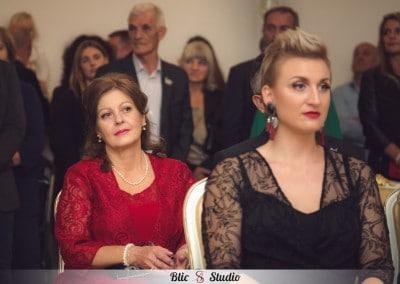 Fotografiranje_vjenčanja_Academia_Zodiac_band_Stipe_Ivana (48)