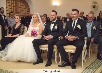 Fotografiranje_vjenčanja_Academia_Zodiac_band_Stipe_Ivana (49)