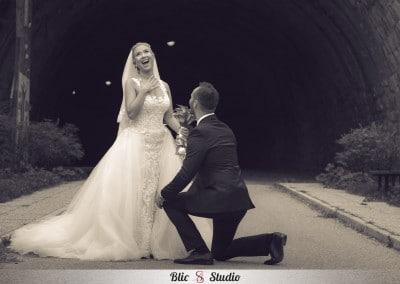 Fotografiranje_vjenčanja_Academia_Zodiac_band_Stipe_Ivana (5)