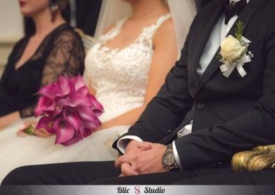 Fotografiranje_vjenčanja_Academia_Zodiac_band_Stipe_Ivana (50)