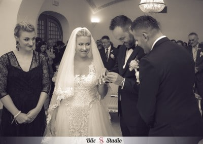 Fotografiranje_vjenčanja_Academia_Zodiac_band_Stipe_Ivana (51)