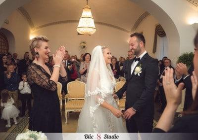 Fotografiranje_vjenčanja_Academia_Zodiac_band_Stipe_Ivana (54)