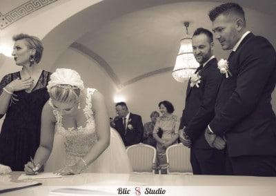 Fotografiranje_vjenčanja_Academia_Zodiac_band_Stipe_Ivana (57)