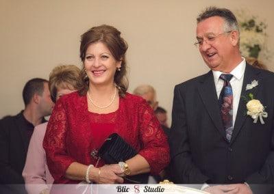 Fotografiranje_vjenčanja_Academia_Zodiac_band_Stipe_Ivana (58)