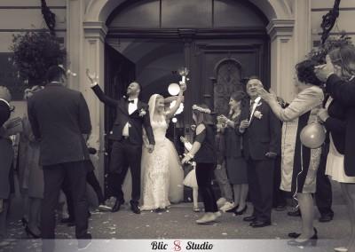 Fotografiranje_vjenčanja_Academia_Zodiac_band_Stipe_Ivana (59)