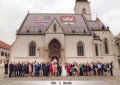 Fotografiranje_vjenčanja_Academia_Zodiac_band_Stipe_Ivana (61)