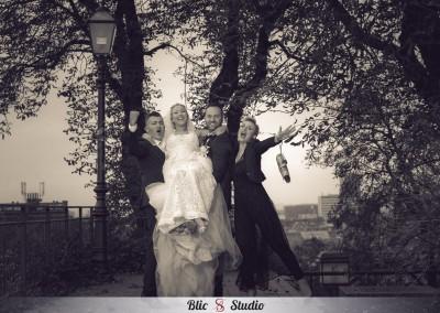 Fotografiranje_vjenčanja_Academia_Zodiac_band_Stipe_Ivana (62)