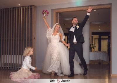 Fotografiranje_vjenčanja_Academia_Zodiac_band_Stipe_Ivana (63)