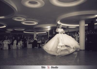 Fotografiranje_vjenčanja_Academia_Zodiac_band_Stipe_Ivana (66)