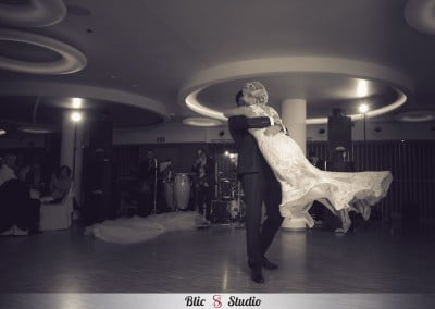 Fotografiranje_vjenčanja_Academia_Zodiac_band_Stipe_Ivana (70)