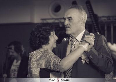 Fotografiranje_vjenčanja_Academia_Zodiac_band_Stipe_Ivana (74)