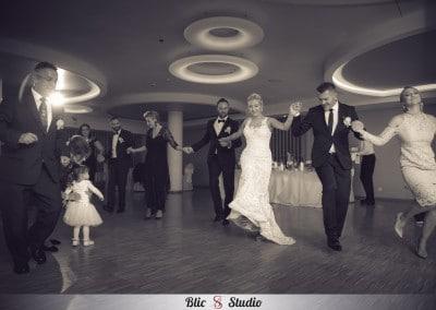 Fotografiranje_vjenčanja_Academia_Zodiac_band_Stipe_Ivana (76)