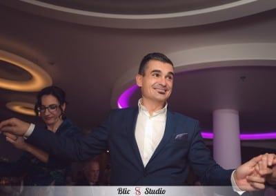 Fotografiranje_vjenčanja_Academia_Zodiac_band_Stipe_Ivana (77)