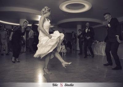 Fotografiranje_vjenčanja_Academia_Zodiac_band_Stipe_Ivana (78)