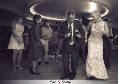 Fotografiranje_vjenčanja_Academia_Zodiac_band_Stipe_Ivana (82)