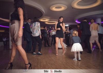 Fotografiranje_vjenčanja_Academia_Zodiac_band_Stipe_Ivana (83)