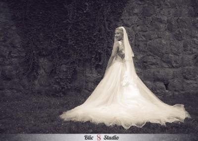 Fotografiranje_vjenčanja_Academia_Zodiac_band_Stipe_Ivana (9)
