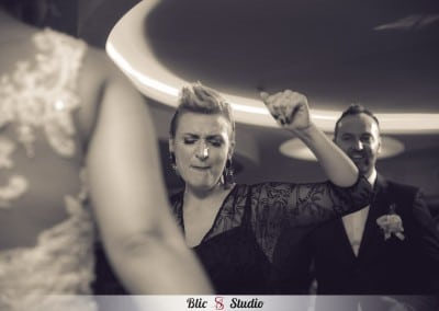 Fotografiranje_vjenčanja_Academia_Zodiac_band_Stipe_Ivana (90)