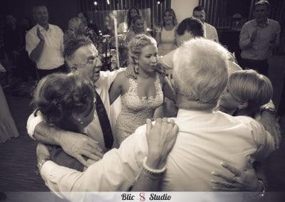 Fotografiranje_vjenčanja_Academia_Zodiac_band_Stipe_Ivana (94)