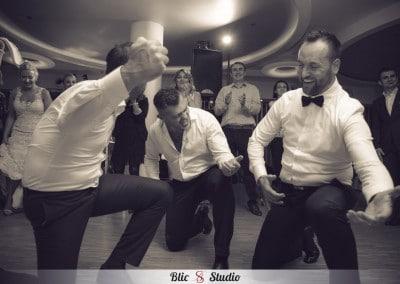 Fotografiranje_vjenčanja_Academia_Zodiac_band_Stipe_Ivana (96)