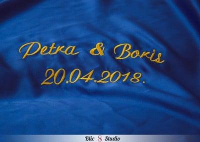 Petra&Boris_BonAppetit (1)
