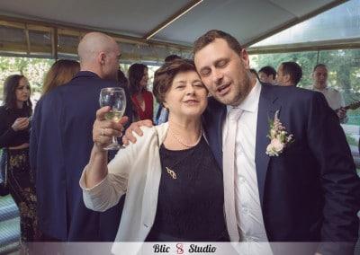 Petra&Boris_BonAppetit (41)