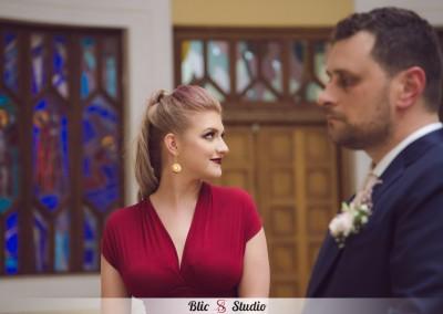 Petra&Boris_BonAppetit (50)