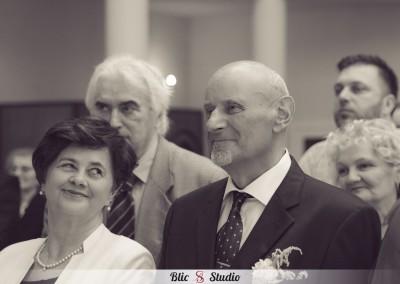 Petra&Boris_BonAppetit (76)