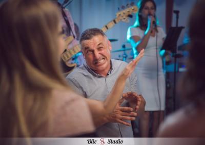 Fotografiranje_vjencanja_Apolonia_Foto_studio_Zagreb (104)