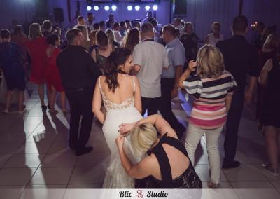 Fotografiranje_vjencanja_Apolonia_Foto_studio_Zagreb (112)