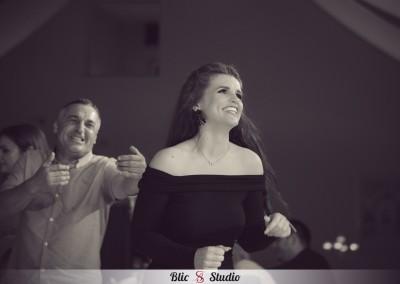 Fotografiranje_vjencanja_Apolonia_Foto_studio_Zagreb (115)