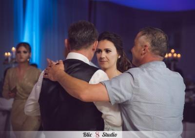 Fotografiranje_vjencanja_Apolonia_Foto_studio_Zagreb (120)