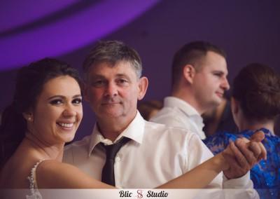Fotografiranje_vjencanja_Apolonia_Foto_studio_Zagreb (139)